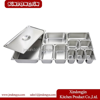 Chafing Dish Rack Classy 60l Chafing Dish InsertGastronorm TrayDish Rack Drip Tray Buy