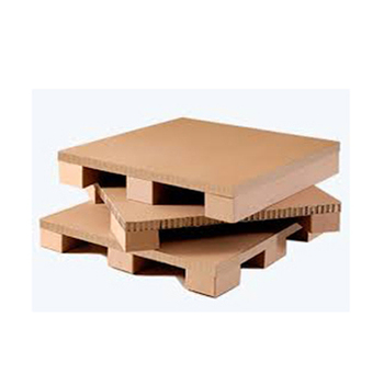 Paper Pulp Pallet For One-way Shipping El-pp204 - Buy Pallet,Paper  Pallet,Paper Pallet Size Product on Alibaba com