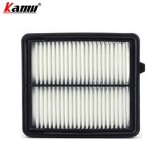 17220-RBJ-000 auto air <span class=keywords><strong>filter</strong></span> element voor HONDA Fit Shuttle/Freed Spike/Jazz/Insight