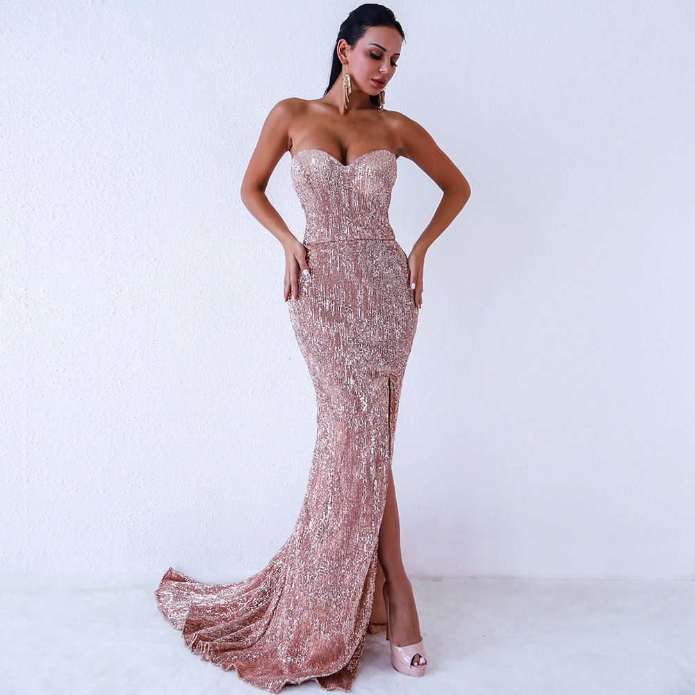 ebd18d42ac1f0 China Other Of The Bride Dress