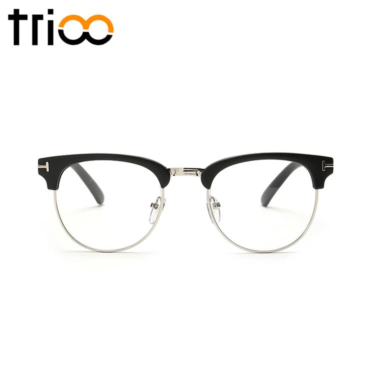 f782926c58f What s Trending In Eyeglass Frames