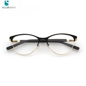 4564fe7bb0 Glasses Frame Cat Eye Wholesale