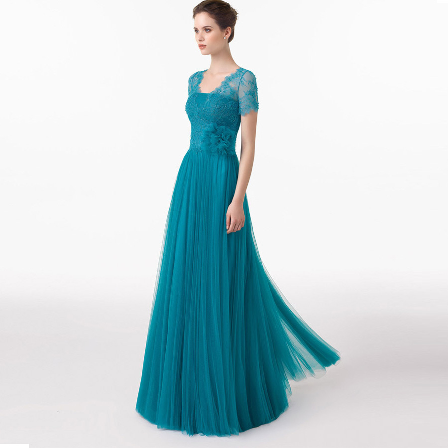 Cheap Mother Groom Wedding Gowns, find Mother Groom Wedding Gowns ...