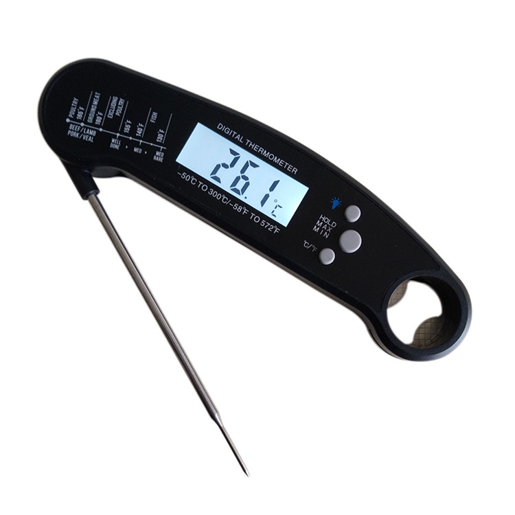 Meat Thermometer America\'s Test Kitchen Digital Amazon Hot Seller - Buy  Meat Thermometer America\'s Test Kitchen,Thermometer Amazon,Thermometer  Digital ...