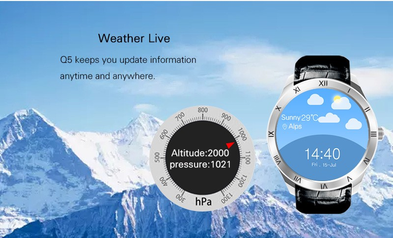 3g 4g Mtk6572 Quad Core Android Smart Watch Phone Wifi Gps Dm98 Latest  Wrist Watch Mobile Phone - Buy Android Smart Watch,Wifi Gps Smart Watch,4g