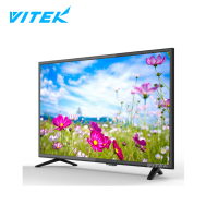 "Wholesale price 55"" led tv screens in dubai, high quality tv 65 inch 4k uhd"
