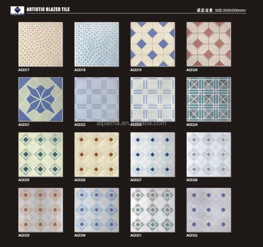 Good Quality Bathroom Tiles Price Rustic Floor Tile 40x40 View