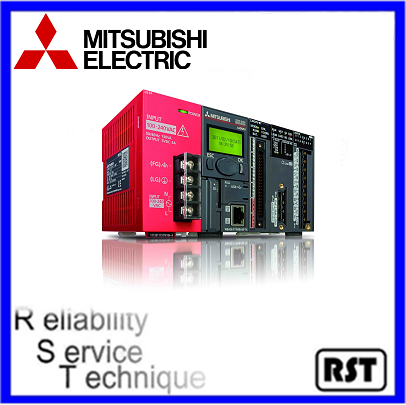 high performance for environment industrial controller