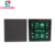 best-selling p5 smd led module full color outdoor Waterproof 160x160mm 1/8 Scan 3in1 SMD2727