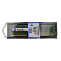 Wholesale bulk price 16gb ram ddr3 1600mhz memory for pc