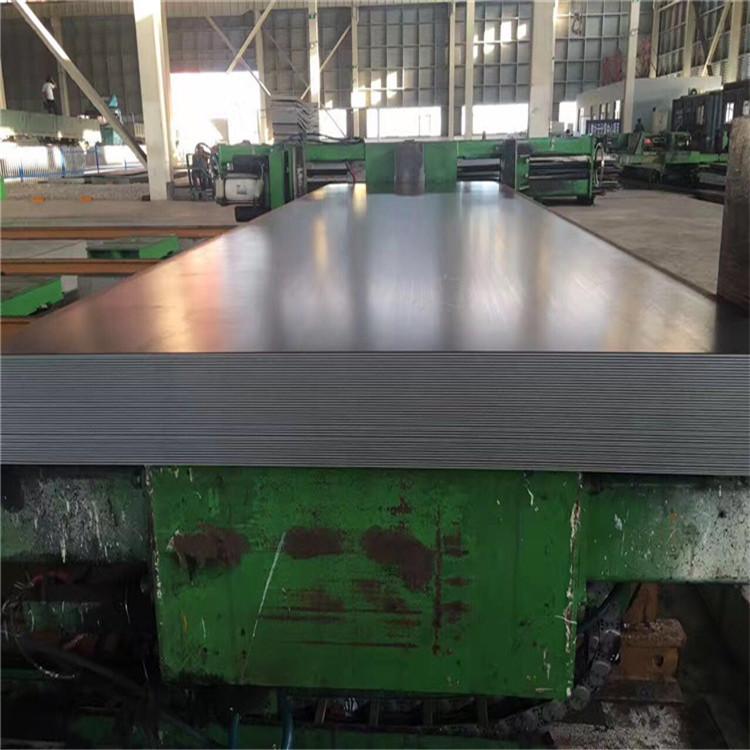 Ms Plate Weight Chart Steel Plate Importer Buy Steel Platems