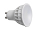 New product High power Strong light GU10 GU5.3 MR16 3W/5W LED non-dimmable LED spotlight