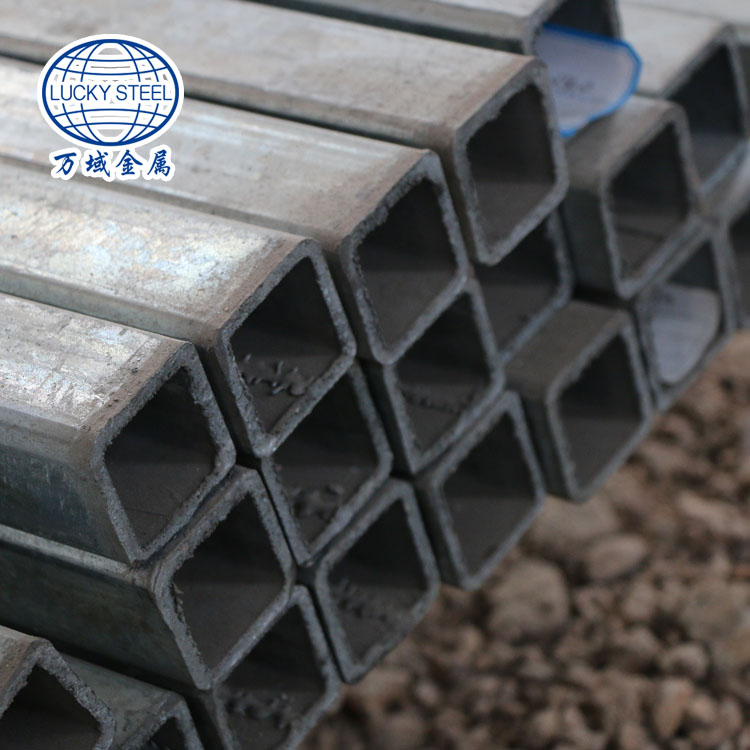 Factory best price galvanized square <strong>tube</strong>