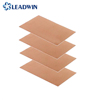 Flexible CCL Aluminum,Aluminum Copper Clad Laminate