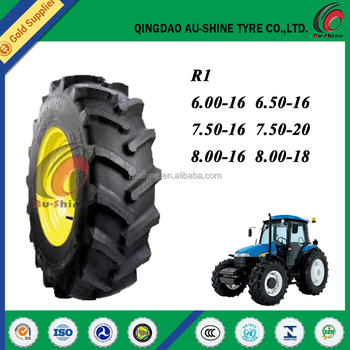 Used Tractor Tires For Sale >> Farm Tractor Tire Used 14 9 38 15 5 38 16 9 38 Agriculture Sava Tyres Manufacturer Buy Agriculture Tyres 14 9 38 16 9 38 Used Tractor Tires 15 5 38