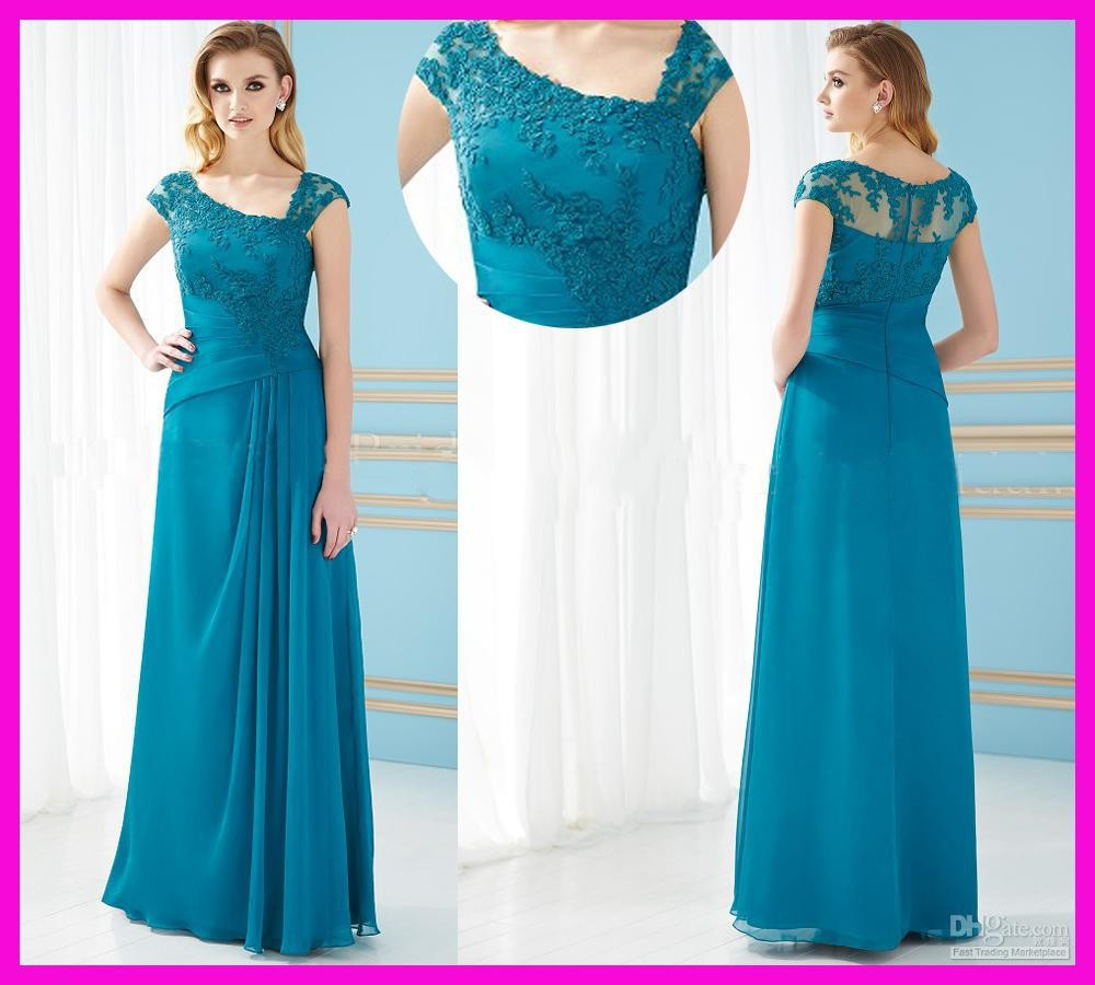 Measure Of Lady Available Bride 30