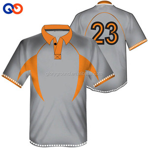 Mexico Soccer Jersey Wholesale 694f51ea1