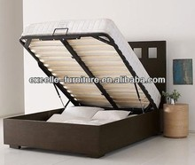 Double bed designs, bedroom furniture prices, wall bed
