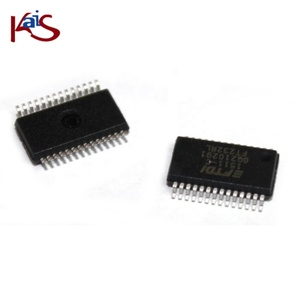 New and original IC FT232RL electronic components