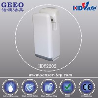 Factory Supply Top Grade Hand Drying