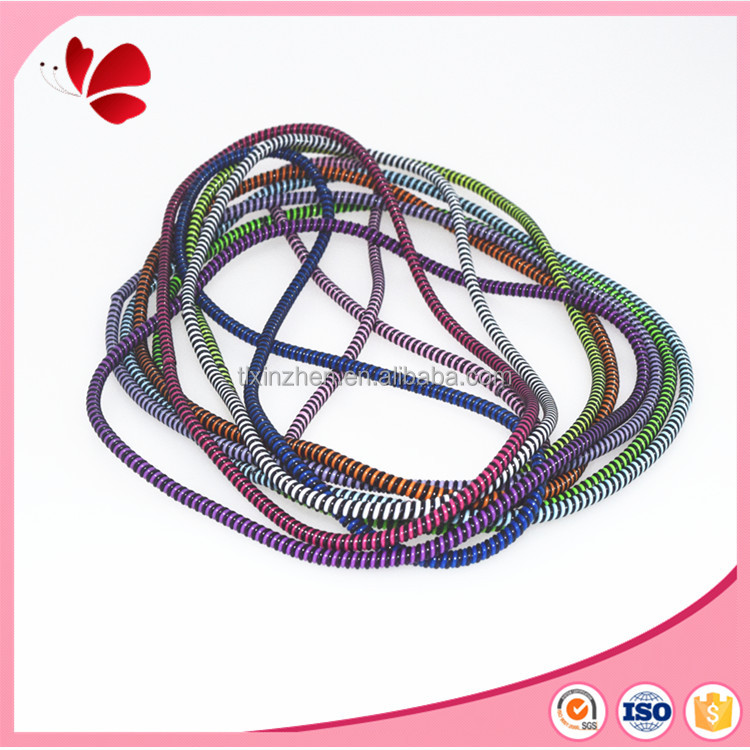 earphone cord protector earphone cord protector suppliers and at alibabacom