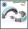 Top India Bajaj Motorcycle Spare Parts Of Brake