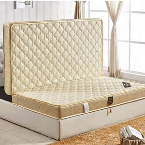 best website 6f8d3 1f1f4 5 star hotel comfortable folding double bed spring mattress