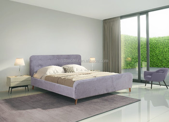 Latest Double Fabric Bed Designs Bed Cover Set Turkish Bedroom Furniture & Latest Double Fabric Bed Designs Bed Cover Set Turkish Bedroom ...