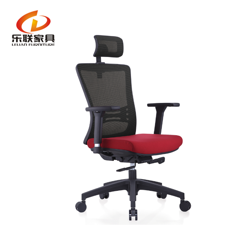 Removable Headrest For Chair Supplieranufacturers At Alibaba
