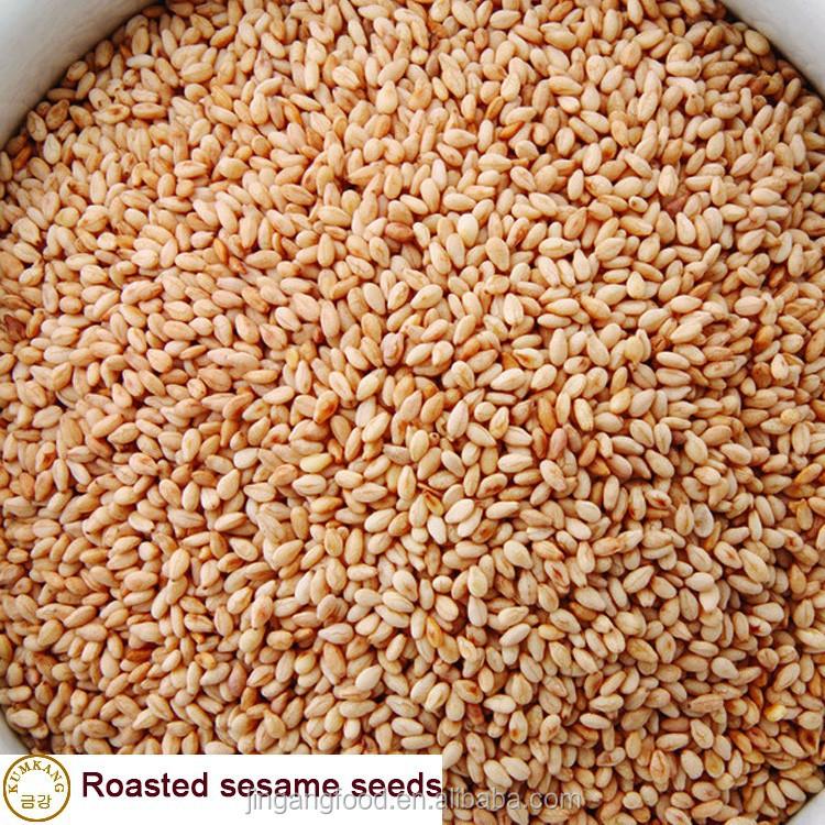 Benne seeds for sale