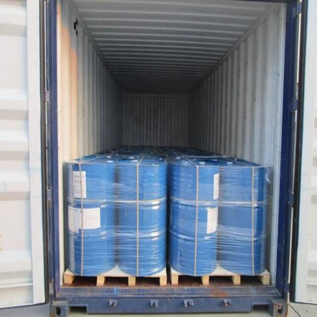 Top quality pure 2-Ethylhexyl Nitrate with reasonable price on sale