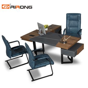 elegant office desk contemporary customize office desks modern elegant office furniture made in china desks modern elegant