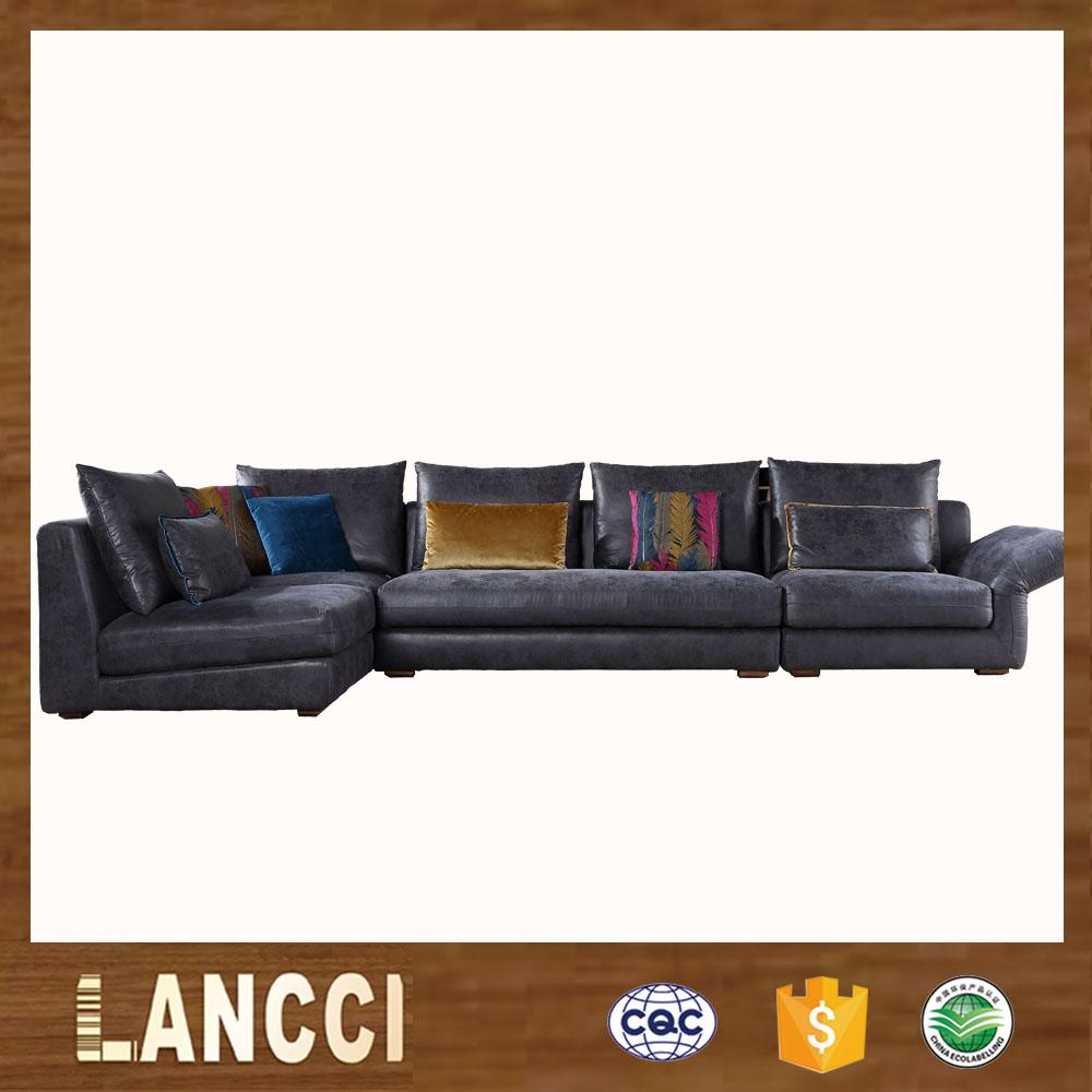 Sofa Design For Living Room Sofa Designs For Drawing Room Sofa Designs For Drawing Room