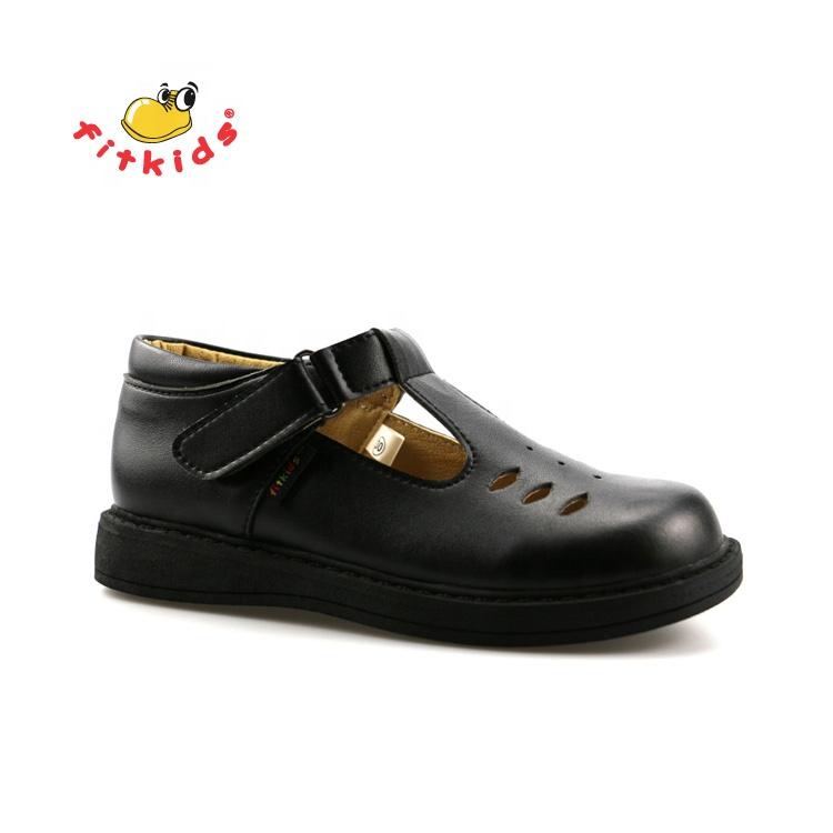 348a4ac16 مصادر شركات تصنيع الأحذية المدرسية سوداء والأحذية المدرسية سوداء في  Alibaba.com