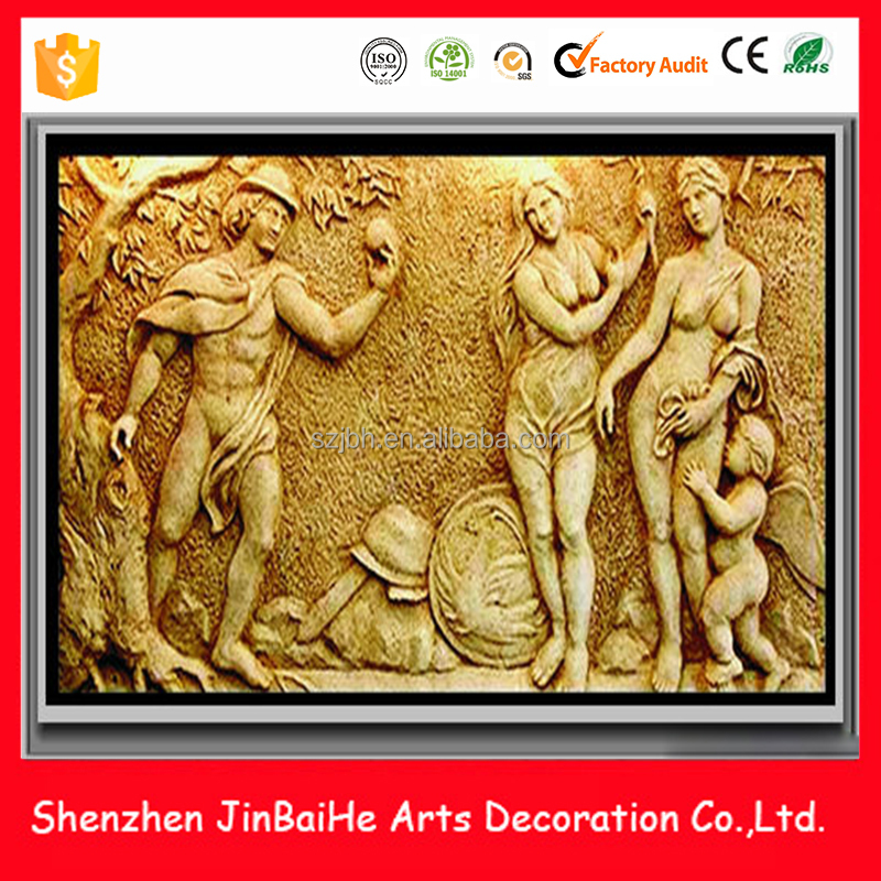 Resin Relief Wall Art Wholesale, Wall Art Suppliers - Alibaba