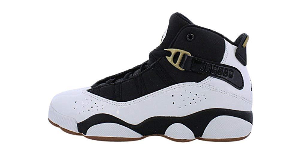 super popular 33e53 69334 Cheap Jordan Six Rings, find Jordan Six Rings deals on line ...