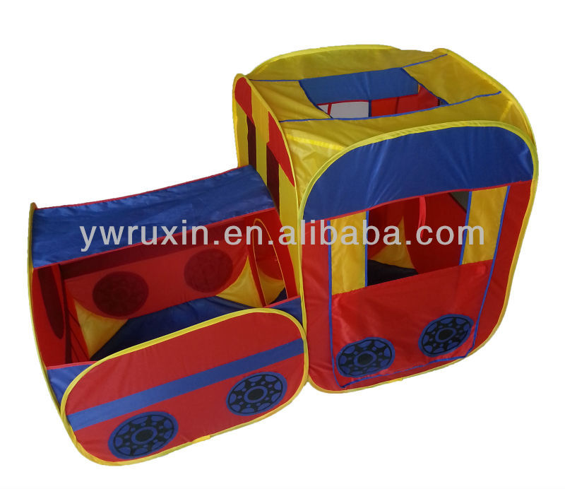 Pop Up Kids Train Tent Pop Up Kids Train Tent Suppliers and Manufacturers at Alibaba.com  sc 1 st  Alibaba & Pop Up Kids Train Tent Pop Up Kids Train Tent Suppliers and ...