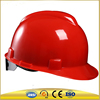 low price half face branded safety helmet