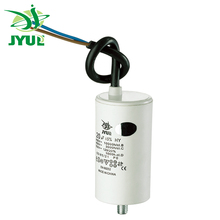 120UF 450V CAPACITOR CBB60 65*130MM