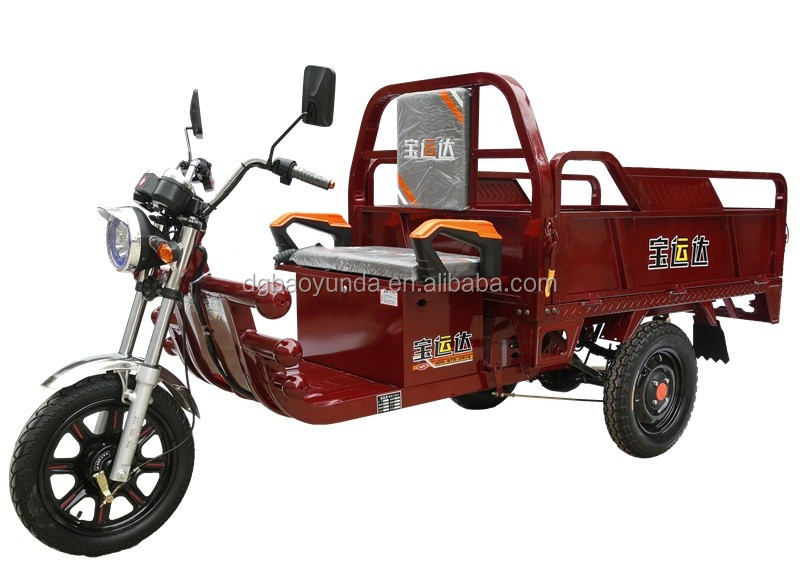 hot sale import used car drift trike three wheel electric scooter cargo adult electric tricycle. Black Bedroom Furniture Sets. Home Design Ideas