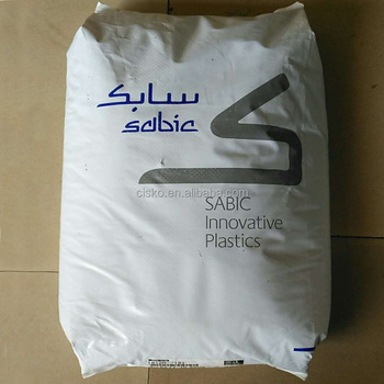 Certified Raw Materials Ultem 1000 Sabic Plastic Resin Pellets - Buy Pei  Ultem 1000,Sabic Ultem 1000,Sabic Pei 1000 Product on Alibaba com