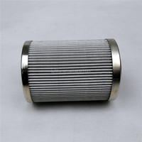 Hydraulic station filter 01.E.30.10VG.HR.E.P oil filter cartridge