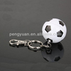 Plastic football usb flash drive memory , soccer ball usb flash drive (PY-U-048)