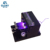 158 S Hoge Snelheid A4 LED Flatbed Multicolor UV Printer