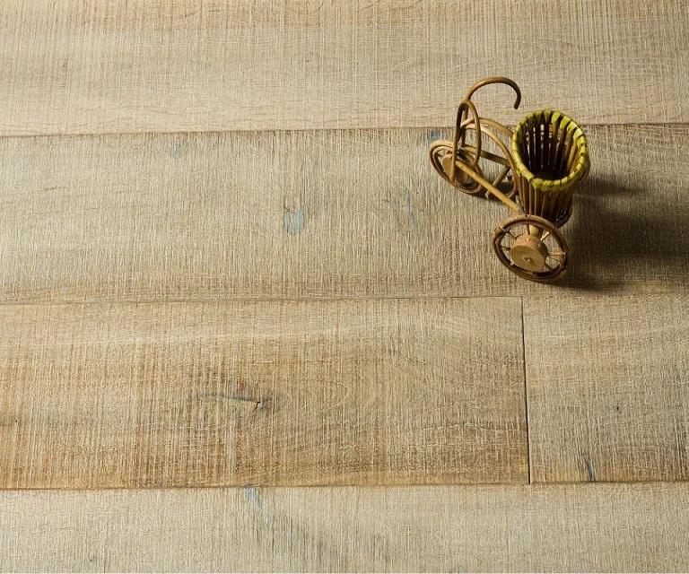 Wavy Engineered Flooring Wholesale, Engineered Flooring Suppliers   Alibaba
