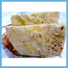 New style!!! automatic electrical chapati roti maker/ Naan Bread Making Machine