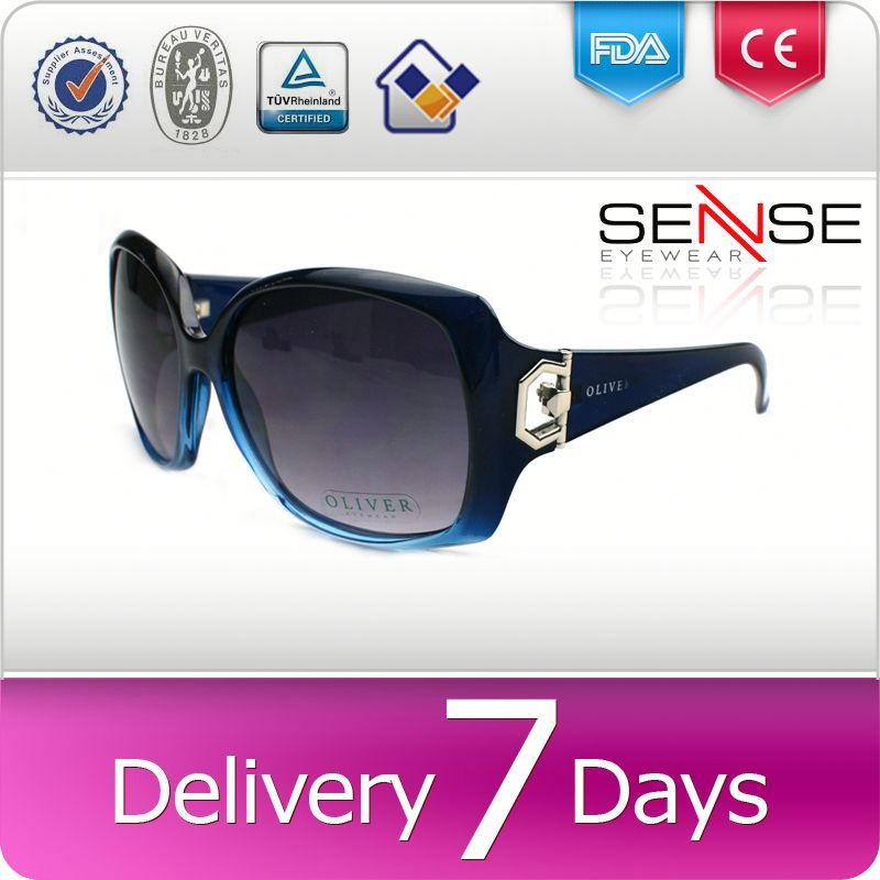 goggles on sale  X Ray Glasses, X Ray Glasses Suppliers and Manufacturers at ...