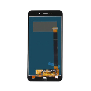 100% tested Display screen For Gionee X1 LCD touch screen digitizer assembly