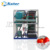 KOLLER hot sales ice machine 3tons tube ice maker edible transparent tube ice TV30