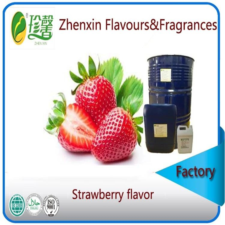 flavor concentrate liquid jasmine / strawberry / lily / orange flavor for drinking